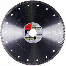 <b>FUBAG Алмазный</b> отрезной <b>диск</b> SK-I D250 мм/ 30-25.4 мм по ...