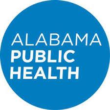 Public Health Laws of Alabama