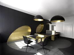 architect office interior design architects office design