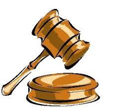 Resultado de imagen de justicia dibujos