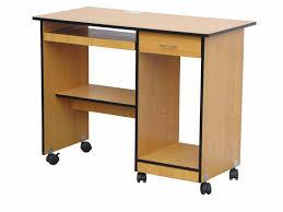 designer computer table corner wooden computer desk with drawers and open book case art interior amazing computer furniture design wooden computer