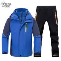Discount Outdoor <b>Ski</b> Suit | Outdoor <b>Ski</b> Suit <b>2019</b> on Sale at DHgate ...