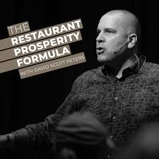The Restaurant Prosperity Formula