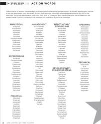 action verbs for resumes resume format pdf action verbs for resumes action verbs good thesis verbs active verbs resume