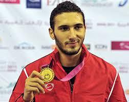لندن 2012 12 ميدالية محصول العرب في الأولمبياد images?q=tbn:ANd9GcT
