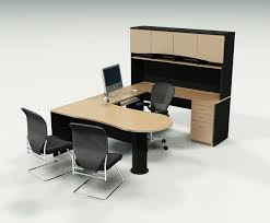 latest office furniture. Office Furniture Interior Good Room Arrangement For Decorating Ideas Your House 11 Latest O