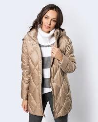 <b>Basler</b> - женская <b>одежда</b> больших размеров - магазин Largemoda