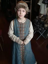 Настя Донцова - актриса - фильмография - <b>Русалка</b> (2007 ...