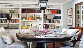 Small Dining Room Storage Brilliant Dining Room Storage Cabinets Ortho Hill And Dining Room