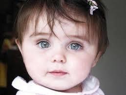 tro <b>mimi - Dounia</b> - 6353 - dounia20060930154330