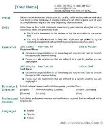 entry level nurse resume entry level nurse resume sample sample sample entry level nurse resume