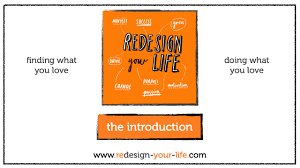 redesign your life out more if you have any questions after watching them do email or ring me