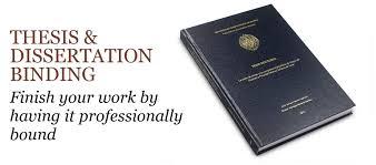Online ed d programs without dissertation binding   helalinden com Helalinden com Online ed d programs without dissertation binding