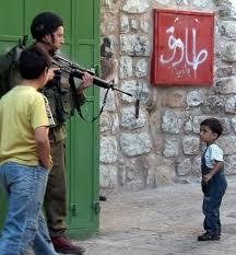 Image result for ISRAELI KILLING PALESTINIAN PHOTO