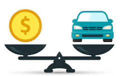 Cash for Cars Near Me - Get a Guaranteed Cash Offer For Your Car!