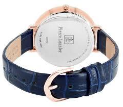 "<b>Часы</b> Женские <b>Pierre Lannier 097M966</b> — в Категории ""<b>Часы</b> ..."
