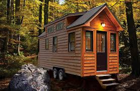 Floor Plans for Tiny Houses on Wheels   Top Design Sources    Floor Plans for Tiny Houses on Wheels   Top Design Sources