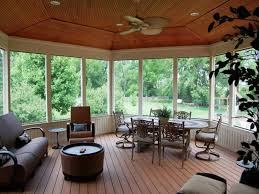 screen porch furniture ideas. screened porch flooring ideas on 800x600 images above is other parts of screen furniture