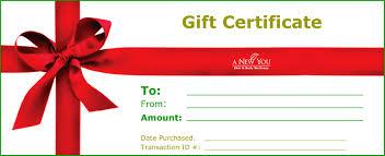 doc gift certificate voucher template template for gift awesome and blank gift certificate template vueklar gift certificate voucher template