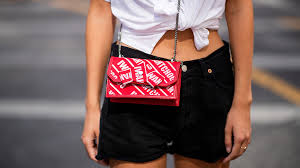 27 <b>Designer Crossbody Bags</b> Worth Saving Up For | StyleCaster