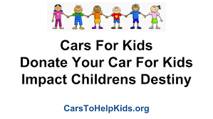 Donating your car to charity – RNPC REKOS