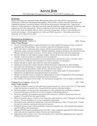 marketing manager resume sample sample online marketing manager resume