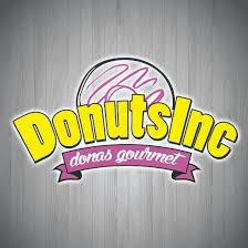 <b>Donuts</b> Inc cafeteria, <b>Chihuahua</b> - Restaurant reviews