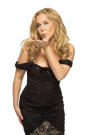 the week ahead in chicago chicago tribune comedian amy schumer performs friday at auditorium theatre