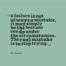 Skinner Behaviorism Quotes. QuotesGram