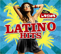 """Résultat de recherche d'images pour """"latina hits 2016 gif"""""""