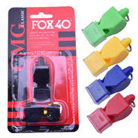 Whistle - Shop Cheap Whistle from China Whistle Suppliers at ...