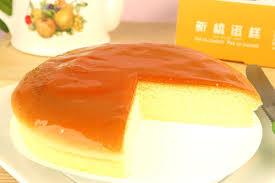 「日式輕乳酪蛋糕」的圖片搜尋結果