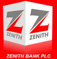 How To Apply For Zenith Bank Plc Job Vacancies Online, Recruitment Requirements, Procedures, careers