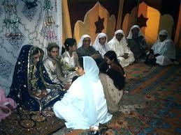 kashmiri wedding ceremony   kashmiri wedding traditions    kashmiri wedding ceremony
