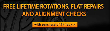 <b>Goodyear UltraGrip Performance Gen-1</b> Tires in Oneida, NY | Silver ...