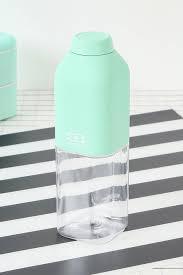 <b>Бутылка</b> mb positive <b>500 мл Monbento</b> - купить, цена 1590 ₽ в ...