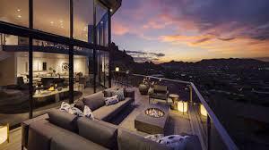 Luxury Hotel News - Hot Hotel Openings - Luxury Travel Magazine