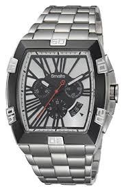 <b>Часы Smalto ST4G001M0081</b> для мужчин