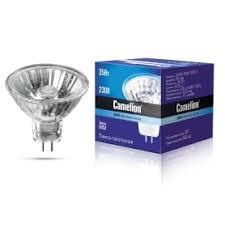 Галогеновые лампы в Туле – купите в интернет-магазине Леруа ...