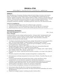 business internship essay example consider re labeling the education section sample of attorney resume consider re labeling the education section sample of attorney resume