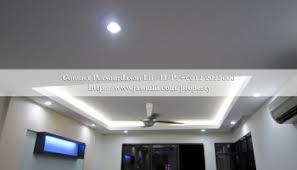 living room lighting malaysia living room lighting malaysia 2016 living room lighting best lighting for living room