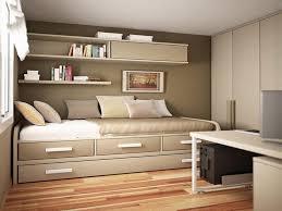 bedroom large cool bedroom sets for teenage girls medium hardwood table lamps lamp shades white bedroom medium distressed white bedroom furniture vinyl