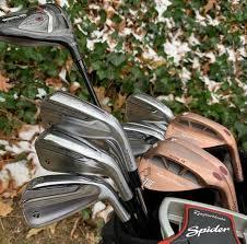 <b>Original</b> One <b>Mini</b> Driver | TaylorMade Golf