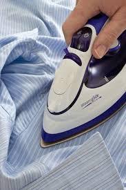 <b>Ironing</b> - Wikipedia