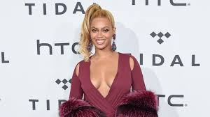 beyonce throws the most epic company holiday party ever and puts beyonce throws the most epic company holiday party ever and puts on an incredible show watch