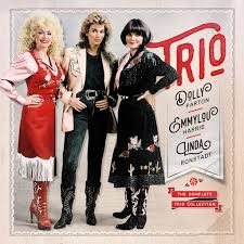 <b>Dolly Parton</b>, <b>Linda Ronstadt</b> & Emmylou Harris: The Complete Trio ...