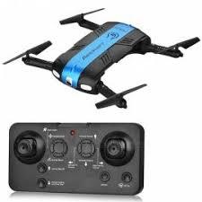 RQ77-24 <b>Folding</b> Four-Axis 4CH <b>2.4G Wireless RC</b> Quadcopter with ...