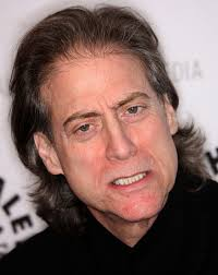 """Comedian Richard Lewis attends the 27th annual PaleyFest Presents """"Curb Your Enthusiasm"""" event at the Saban Theatre on March 14, ... - 27th%2BAnnual%2BPaleyFest%2BPresents%2BCurb%2BEnthusiasm%2Bcgvcw5RBSh1l"""