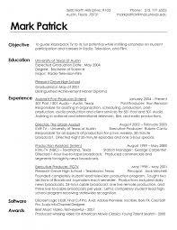 tv production resume resume nate resume resume photo gallery film film crew resume