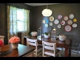 dining room wall decorating ideas: dining room wall decordining room wall art ideas